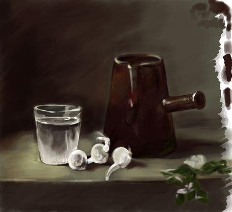Interior Design Games le pot of chardin jessica couble
