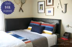 primitive home decors coupon code funky bed headboards cool bedroom the most rooms to go