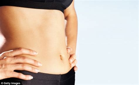 weight loss using laxatives half of dieters admit using laxatives for fix