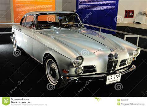 bmw vintage coupe bkk nov 28 bmw 503 coupe classic 2 door convertible