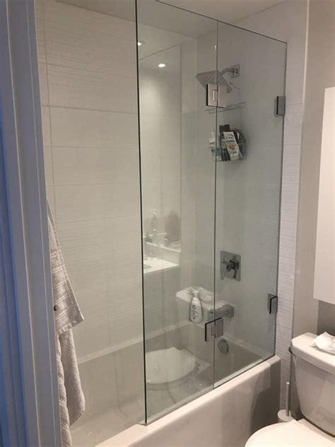 shower door of canada shower doors of canada frameless shower doors vancouver