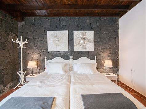 apartamentos rurales islas canarias la gomera tias