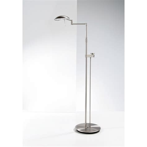 Modern Led Floor Lamps. Perfect Full Size Of Lampmodern Led Floor Lamps Floor Lamps That Give