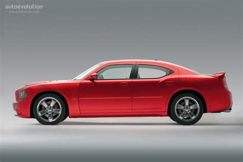 2006 2007 2008 2009 2010 dodge charger service repair manual cd dodge charger srt8 specs photos 2006 2007 2008 2009 2010 autoevolution