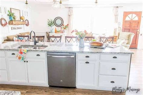 How To Choose Kitchen Cabinet Hardware What You Need To
