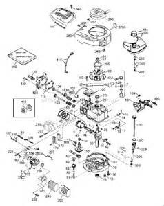 lawn mower engine part diagram lawn uncategorized free wiring diagrams