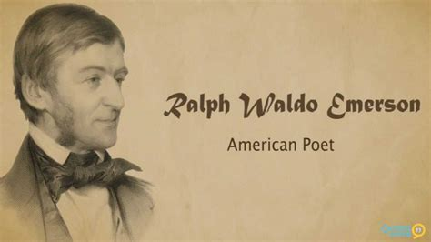 emerson quotes ralph waldo emerson quotes