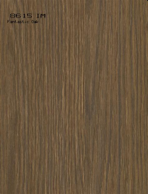 28 best laminate company laminate trafficmaster laminate flooring manufacturer pattern for
