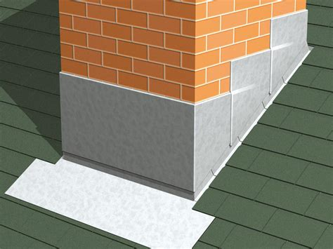 what is l stack all about roof diy