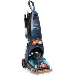 bissell proheat 2x upright cleaner 8920 walmart