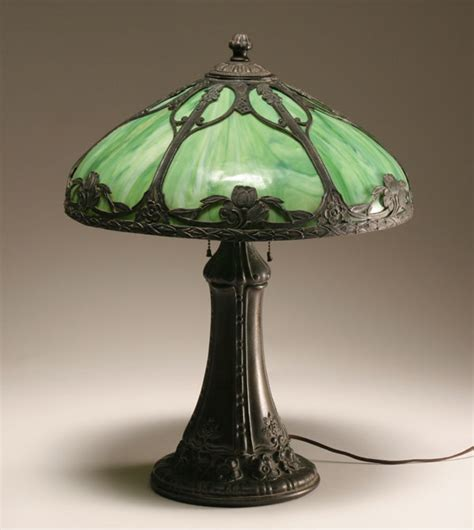 Outdoor Electric Chandelier Antique Slag Glass Lamp Lighting And Ceiling Fans