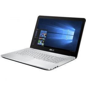 Asus Laptop Bluetooth Driver asus vivobook pro n552vw laptop bluetooth wireless lan drivers for windows 10 wireless drivers