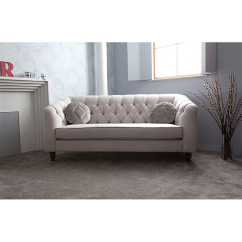 large 4 seater sofa henderson russell belgravia large 4 seater sofa by home of