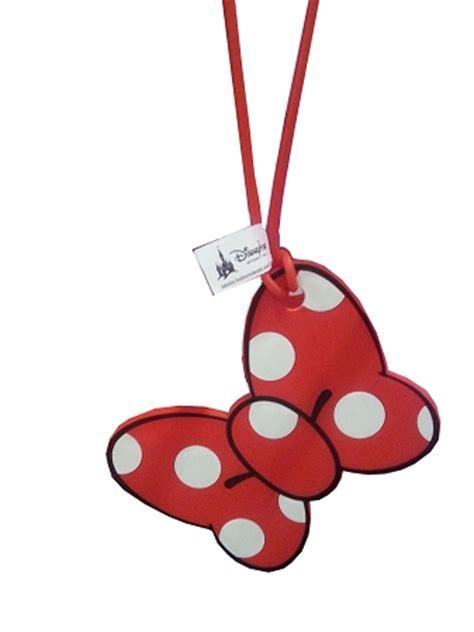 printable minnie mouse luggage tags disney luggage bag tag minnie mouse bow