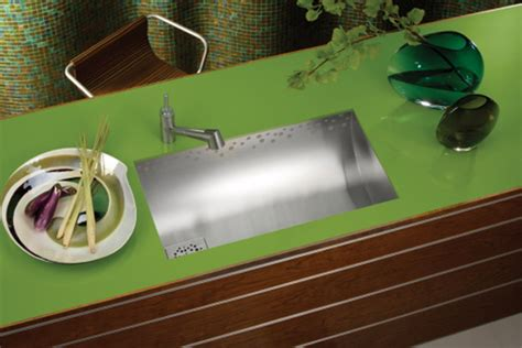 Mini Bar Sink Five Stylish Bar Sinks For Your Home Hometone