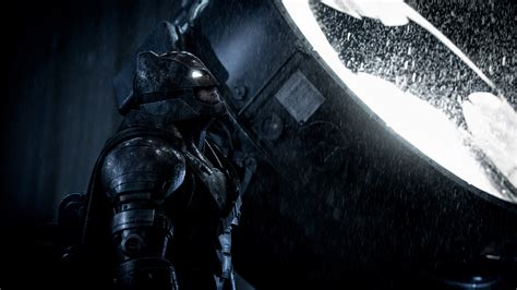 Wallpaper Batman Ben Affleck | ben affleck as batman wallpapers hd wallpapers id 17090