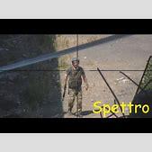 Sniper Scope Ca...