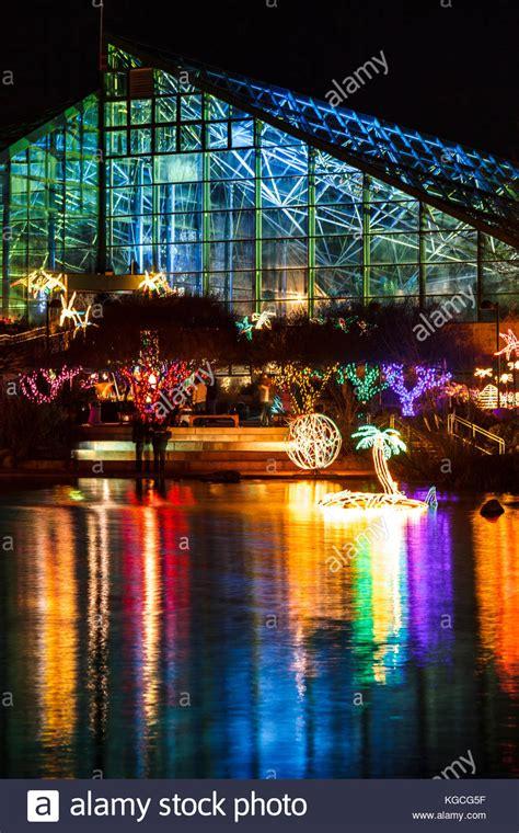 river of lights albuquerque new mexico rio grande river in albuquerque stock photos rio grande
