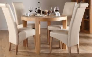 Kitchen Table Benches » Home Design 2017