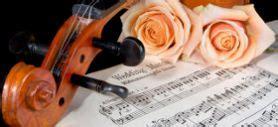 canti ingresso matrimonio canzoni per il matrimonio elenco per la cerimonia