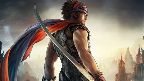 wallpaper game prince of persia prince of persia hd wallpaper hd latest wallpapers