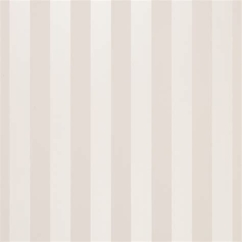 dove grey wallpaper uk lille dove grey stripe wallpaper