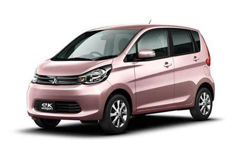 mitsubishi ek wagon 2012 ekワゴン 三菱 クルマレビュー みんカラ 車 自動車sns ブログ パーツ 燃費 整備