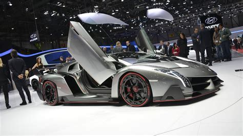Hd Wallpapers Lamborghini Veneno Lamborghini Veneno Hd Wallpapers High Definition