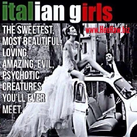 Funny Italian Memes - 8 best italian memes images on pinterest funny italian