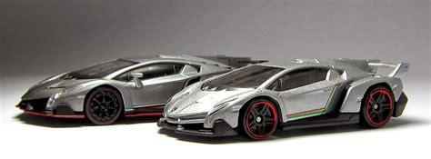 Hotwheel Lamborghini The Lamley Look Wheels Lamborghini