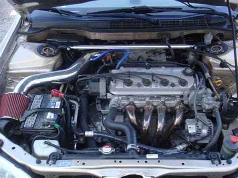 small engine service manuals 2003 honda accord lane departure warning xrunner777 2001 honda accord specs photos modification info at cardomain