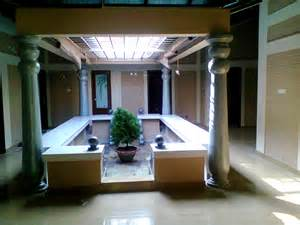 interior designers in kerala for home building designers photos