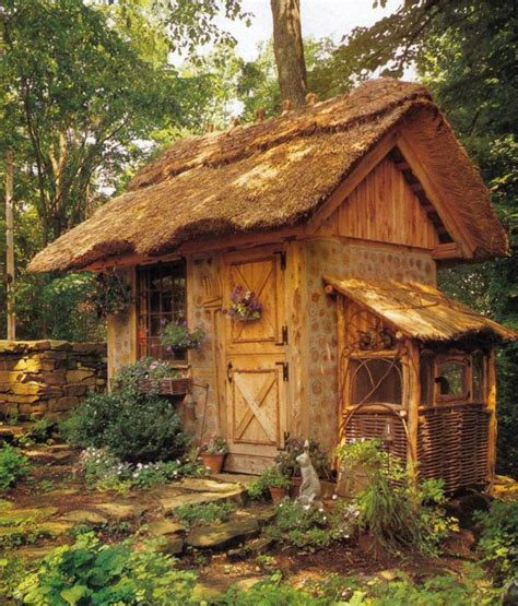 build a cottage cordwood build a practice building cordwood construction