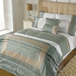 Teal Super King Duvet Cover Faux Satin Leaf Duvet Cover Cotton Rich Bedding White