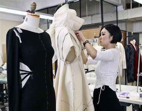 fashion design graduate jobs ursuline college the leading women s college in ohio f