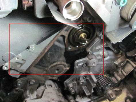 small engine repair training 1998 volkswagen jetta free book repair manuals 2001 volkswagen jetta parts replacement maintenance autos post