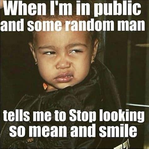 Smile Funny Meme - pinterest the world s catalog of ideas