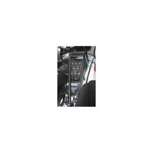 console inf 206 console centrale inf fibre mk6