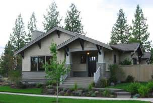 what is craftsman style house roots of style see what defines a craftsman home