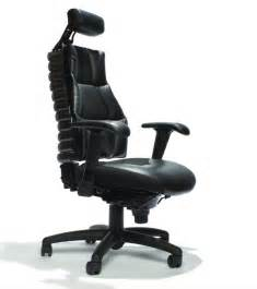 Esd Chair Verte Chair 22111 Batman Chair Batman V Superman