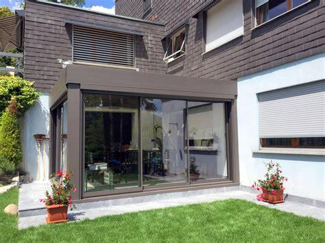verande solari vendita serre solari verande vetrate giardini d inverno