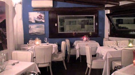 ristorante porto cervo ristorante clipper porto cervo arzachena ot costa