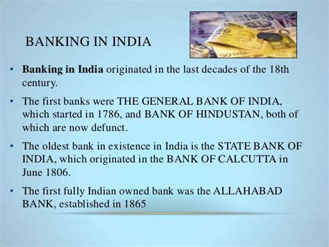 state bank of india branches in germany hdfc bank ppt