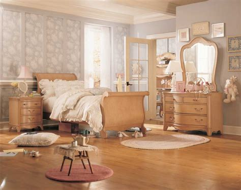 vintage style bedroom furniture vintage bedroom furniture modern home furniture
