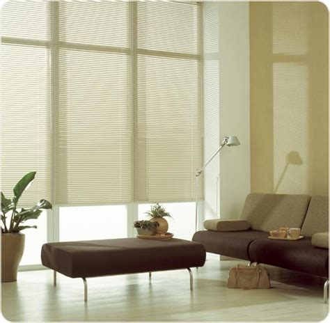 Electric Window Blinds Electric Blinds Controliss Blinds News