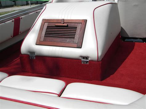 custom marine upholstery custom boat interiors www imgkid com the image kid has it