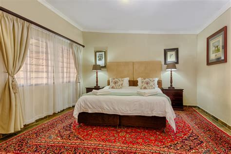 stacks room reservation heritage house accommodation hluhluwe reserve