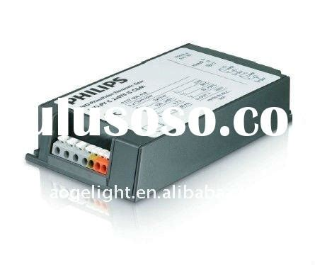 ballast for 1000w metal halide l 1000w electronic ballast wiring diagram electronic