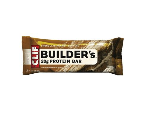 builder homes clif bar builders protein bar short date merlin cycles