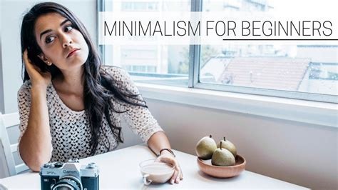 the of minimalism a beginner s guide to happiness with less books beginner s guide to minimalism 187 inspiration to get